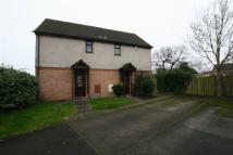 property in Castlefields Tattenhall