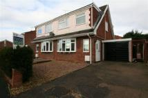 Delamere Avenue property to rent