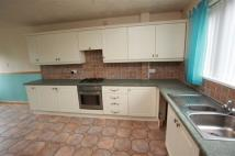 2 bedroom property to rent in Melbourne Rd Blacon
