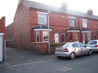 1 bedroom property to rent in Shotton