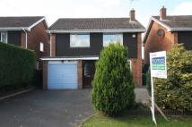 property in Church Rd Tilston