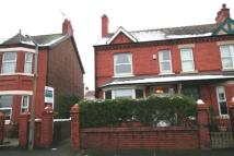3 bedroom property to rent in Beaconsfield Rd Shotton