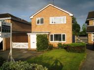 3 bedroom Detached property to rent in Eccleston Road...