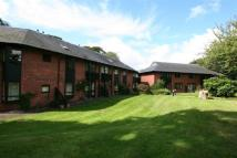 Flat to rent in Claverton Court Chester