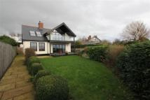 4 bedroom property in South Parade Parkgate