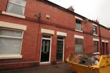 Flat to rent in West Street Hoole