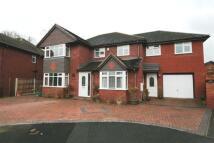 5 bedroom house to rent in Broadoaks Rossett