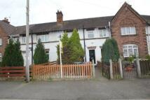 Allington house to rent