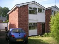 property in Brackendale Elton