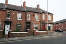 3 bed house to rent in Sealand Road Chester