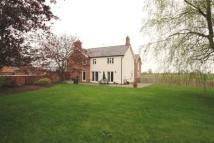 4 bedroom property in Stimmey Farm Ellesmere