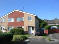 3 bed home in Lynton Place Broughton