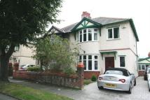 3 bed house to rent in Beech Grove Hoole