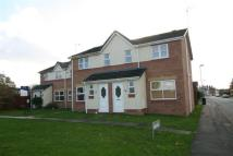 3 bed property to rent in Lindfields Saltney