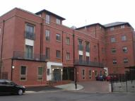 Flat to rent in 15 lincoln house chester