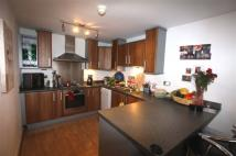 2 bedroom Flat to rent in The Quarter...