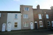 3 bed property to rent in Boundary Lane Saltney
