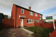 property to rent in Hillside Road Blacon