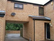 1 bed property in Hatherton Way