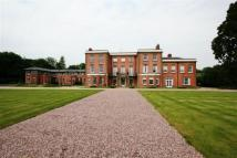 1 bed Flat in Trevalyn Manor Rossett