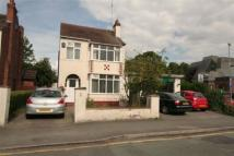 4 bedroom home to rent in Upton Drive, Upton