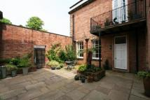 1 bed Flat to rent in Trevalyn Manor Rossett