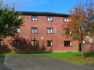 Flat to rent in haydock close