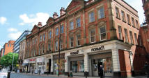 property to rent in Bridge Street Chambers,