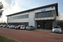 property for sale in Unit 4 Puma Court, Kings Business Park, Knowsley Merseyside, L34 1PJ