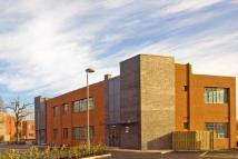 property to rent in Unit 6, Ashbrook Office Park, Styal Road, Manchester Airport