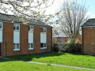 2 bed Flat for sale in Primrose Way, Wrexham