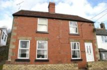 3 bed semi detached property in Garth Road, Garth...