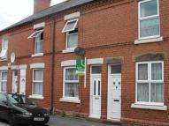Detached home in Colemere Street, Wrexham