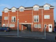 Detached home in Windsor Court, Wrexham