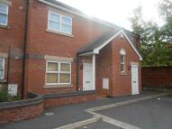 2 bedroom Flat to rent in Erddig Court, Wrexham