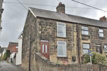 semi detached property for sale in Talwrn Road, Coedpoeth...