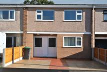 2 bedroom Flat in Annefield Park, Gresford