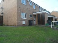 Flat to rent in Wheat Close, Wrexham