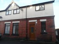 2 bedroom Flat to rent in High Street, Cefn Mawr...