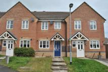 Charles Street Terraced property to rent