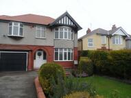 4 bedroom Detached house to rent in Wrexham Road, Wrexham