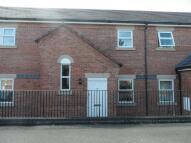 2 bed Flat in Erddig Court, Wrexham