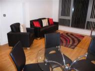 Apartment to rent in Sirius, Birmingham...