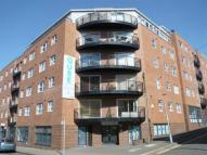 Apartment to rent in Qube Two, Birmingham...