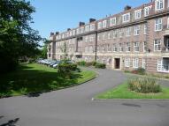 Pitmaston Court Apartment to rent