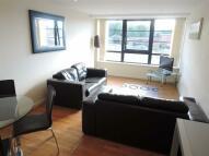 Apartment in Avoca Court, Birmingham...