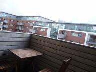 Apartment in Skyline, Birmingham...