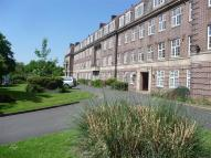 3 bed Apartment to rent in Pitmaston Court West...