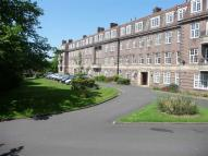 1 bed Apartment in Pitmaston Court, Moseley...