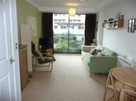 2 bedroom Apartment to rent in 8 Rea Place, Birmingham...